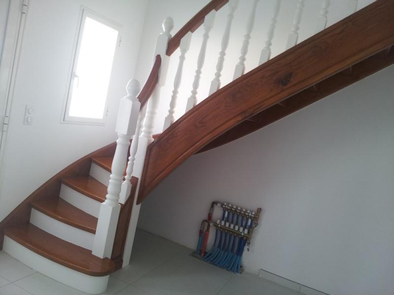 peindre sur lasure bois affordable peinture bio pour bois with peindre sur bois with peindre. Black Bedroom Furniture Sets. Home Design Ideas